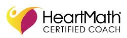 HeartMath-Certified-Coach